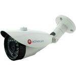 IP-камера ActiveCam AC-D2101IR3 (3.6 MM)