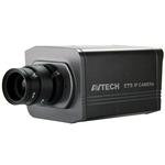 IP-камера Avtech AVM400B