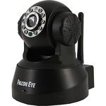 IP-камера Falcon Eye FE-MTR300Bl-HD