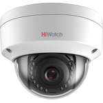 IP-камера HiWatch DS-I202