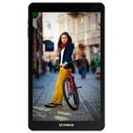 Планшет IRBIS TZ93 8GB 3G