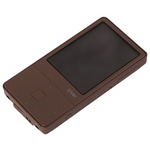Flash MP3/MP4 iRiver E-100 8GB Chocolate