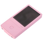 MP3 плеер iRiver Lplayer 8 Gb Pink