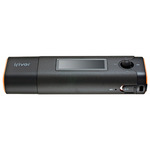 Flash MP3 Player iRiver T5 2Gb Black