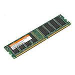 Память DDR 1024MB J-RAM Micron