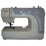 Швейная машина JANOME EL-546S