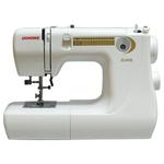 Швейная машина JANOME JG408