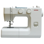 Швейная машина Janome SK13 (743-03)