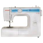 Швейная машина JANOME TC-1206 White