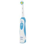 Электрическая зубная щетка BRAUN DB4.010 (637447143744)