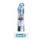 Электрическая зубная щетка ORAL_B DB4010 (63744715)