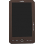 Электронная книга Wexler.Book T7204 Brown