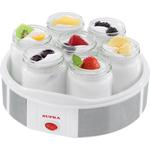 Йогуртница Supra YGS-107 White