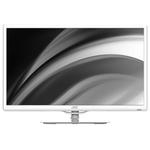 Телевизор JVC LT-24M440W White