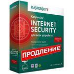 Kaspersky Anti-Virus KL1941OUBFR