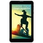 Планшет Kiano Slim Tab 7 3GR