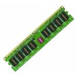 Память 2048Mb DDR2 Kingmax