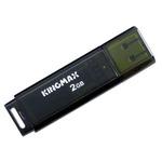 2GB USB Drive Kingmax U-Drive PD-07 Black