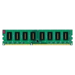 Память 2048Mb DDR3 Kingmax PC3-12800