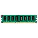 Память 2048Mb DDR3 Kingmax PC3-12800