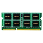 Память SO-DIMM 4096Mb DDR3 Kingmax PC-12800