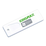 4GB USB Drive Kingmax Super Stick Mini Retail
