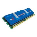 Память 2048Mb DDR2 Kingston HyperX (KHX6400D2/2G)