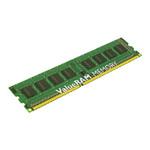 Память 4096Mb DDR3 Kingston (KVR1333D3N9, 4G)