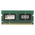 Память SO-DIMM 2048Mb DDR2 Kingston (KVR800D2S6/2G)