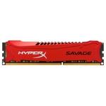 Память 4096Mb DDR3 Kingston PC-12800 (HX316C9SR, 4)