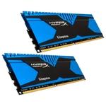 Оперативная память Kingston HyperX Predator 2x4GB KIT DDR3 PC3-19200 (HX324C11T2K2/8)