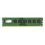 Оперативная память Kingston ValueRAM 8GB DDR3 PC3-12800 (KVR16N11H/8)