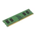 Память 2048Mb DDR3 Kingston PC-12800 (KVR16N11S6/2) OEM