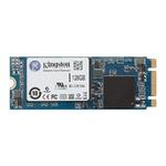 Жесткий диск SSD 120GB Kingston (SM2280S3/120G)