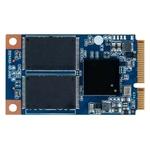 Жесткий диск SSD 30GB Kingston (SMS200S3/30G)