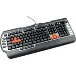 Клавиатура A4Tech X7-G800V