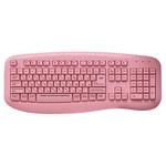 Клавиатура Sven Blonde USB