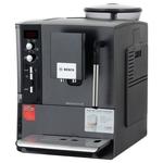Кофе-машина Bosch TES55236RU