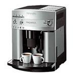 Кофемашина DE LONGHI ESAM3200.S