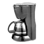 Кофемолка Redmond RCM-1501