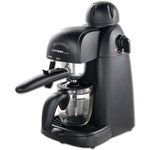 Бойлерная кофеварка First FA-5475