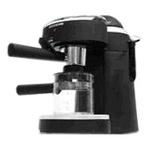 Кофеварка-эспрессо REDMOND RCM-1502