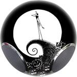 Колонки Cirkuit Planet DSY-SP480 Nightmare Before Christmas