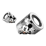 Колонки Disney CPK Speakers DSY-SP434 Mikkey USB