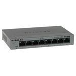 Коммутатор Netgear GS308-100PES