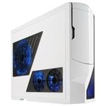Компьютер Nvidia EXTREME PHANTOM