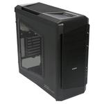 Компьютер Nvidia MOBA Z11