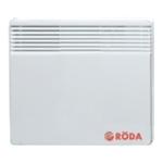 Конвектор RODA Standart 1.0 (EBHA-1.0/230C2M) White