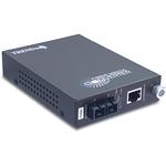 Конвертер TRENDnet TFC-110S100