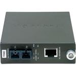 Конвертер TRENDnet TFC-110S30i